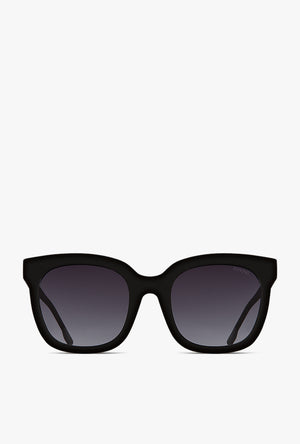 Harley Sunglasses - Carbon