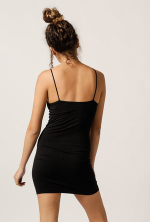 Extra Long Camisole