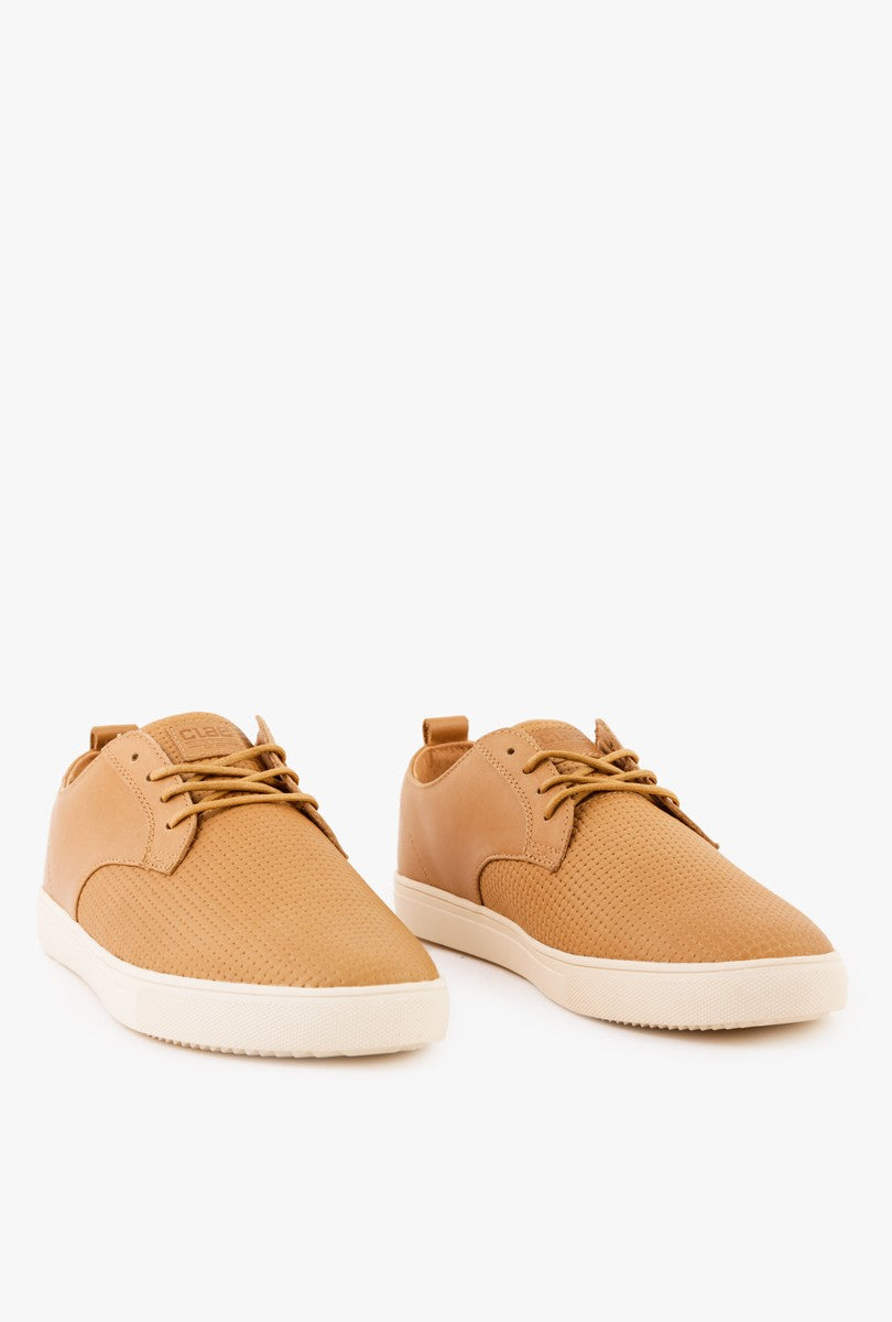 Ellington SP Sneaker