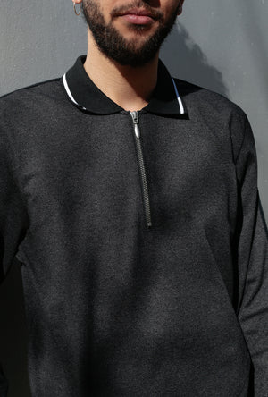 LS Polo Shirt