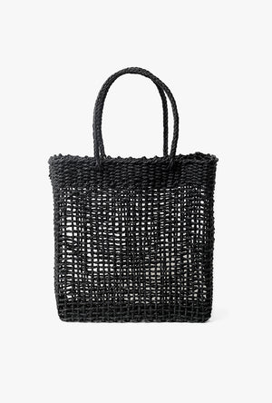 Bungalow Beach Bag