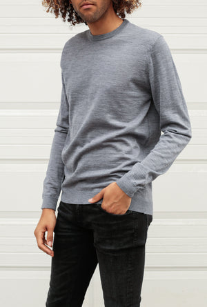Sigfred Light Merino