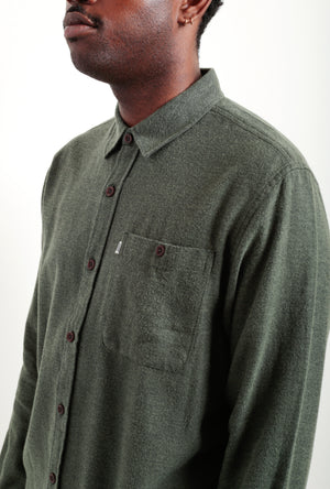 Twiller Flannel