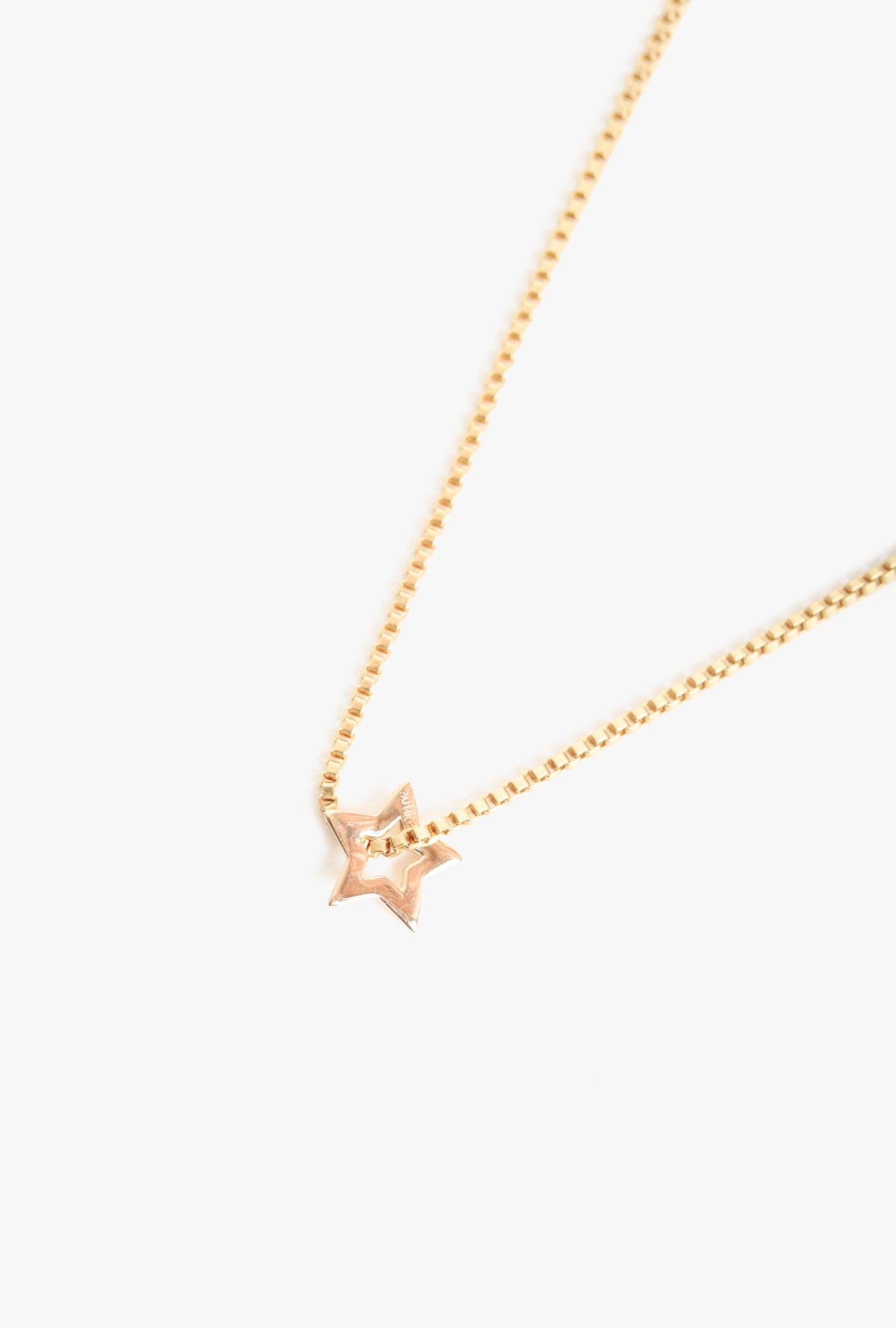 Child of the Stars Necklace