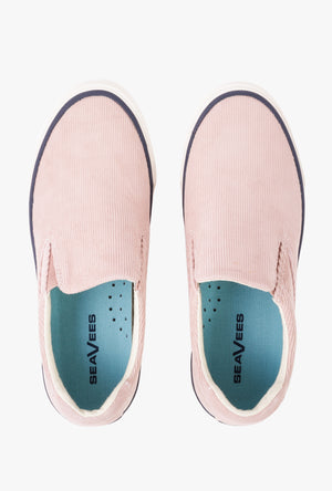 Hawthorne Cordies Slip On Sneakers