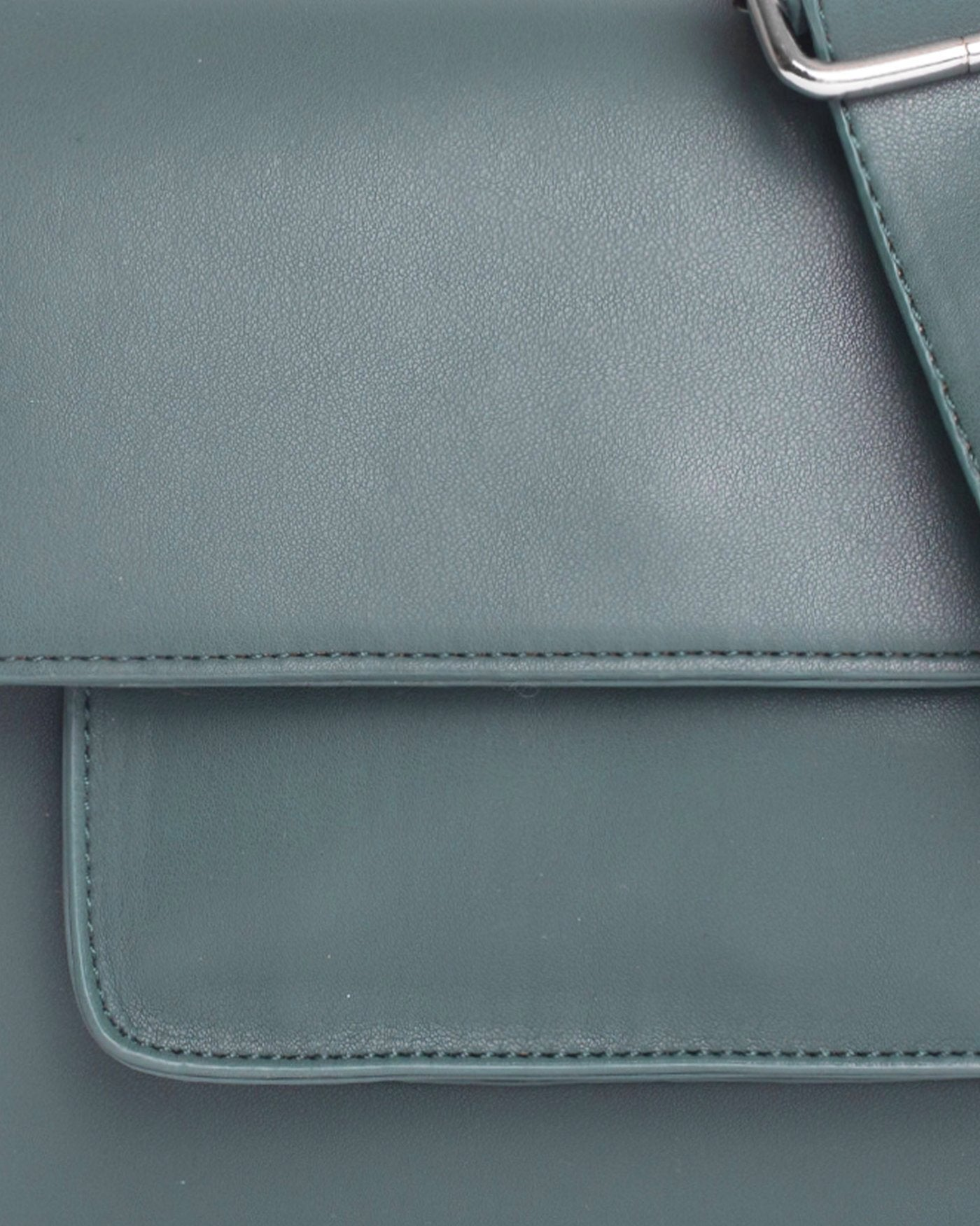 Cayman Pocket Soft in Green