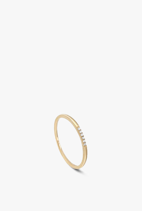 Cleo Eternity Band