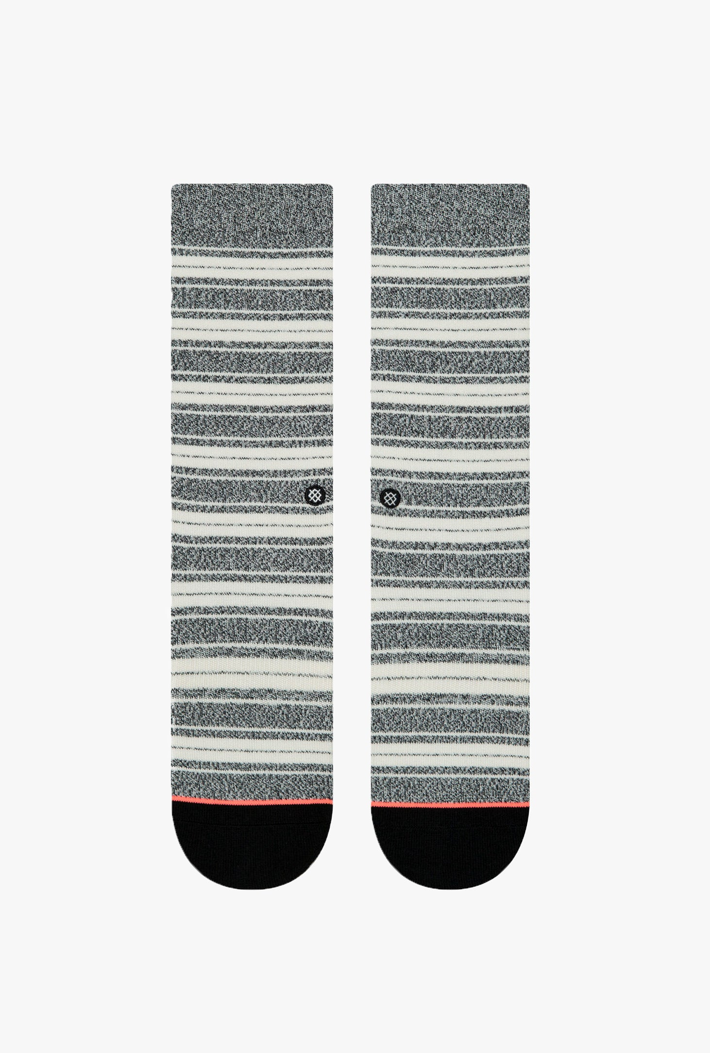 Choice Crew Socks