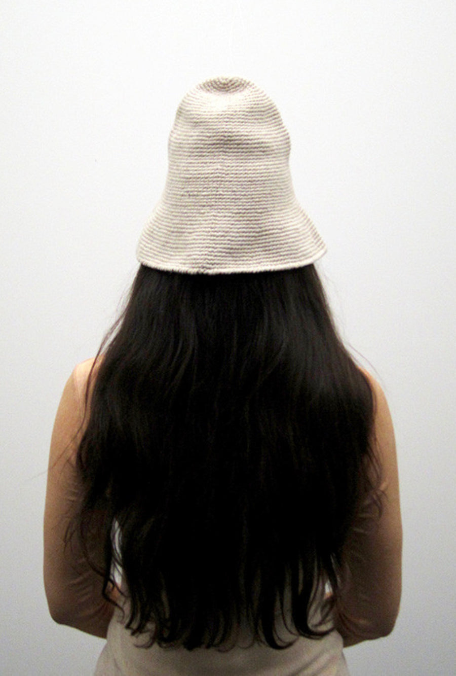 Bell Hat