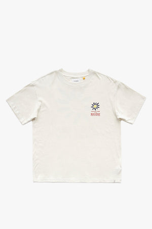 Day in the Sun Tee