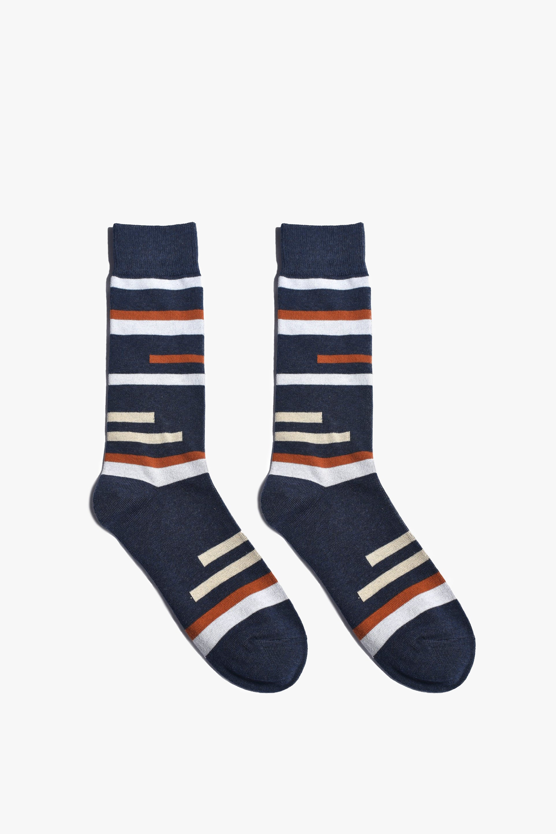 Eighty Three Sock