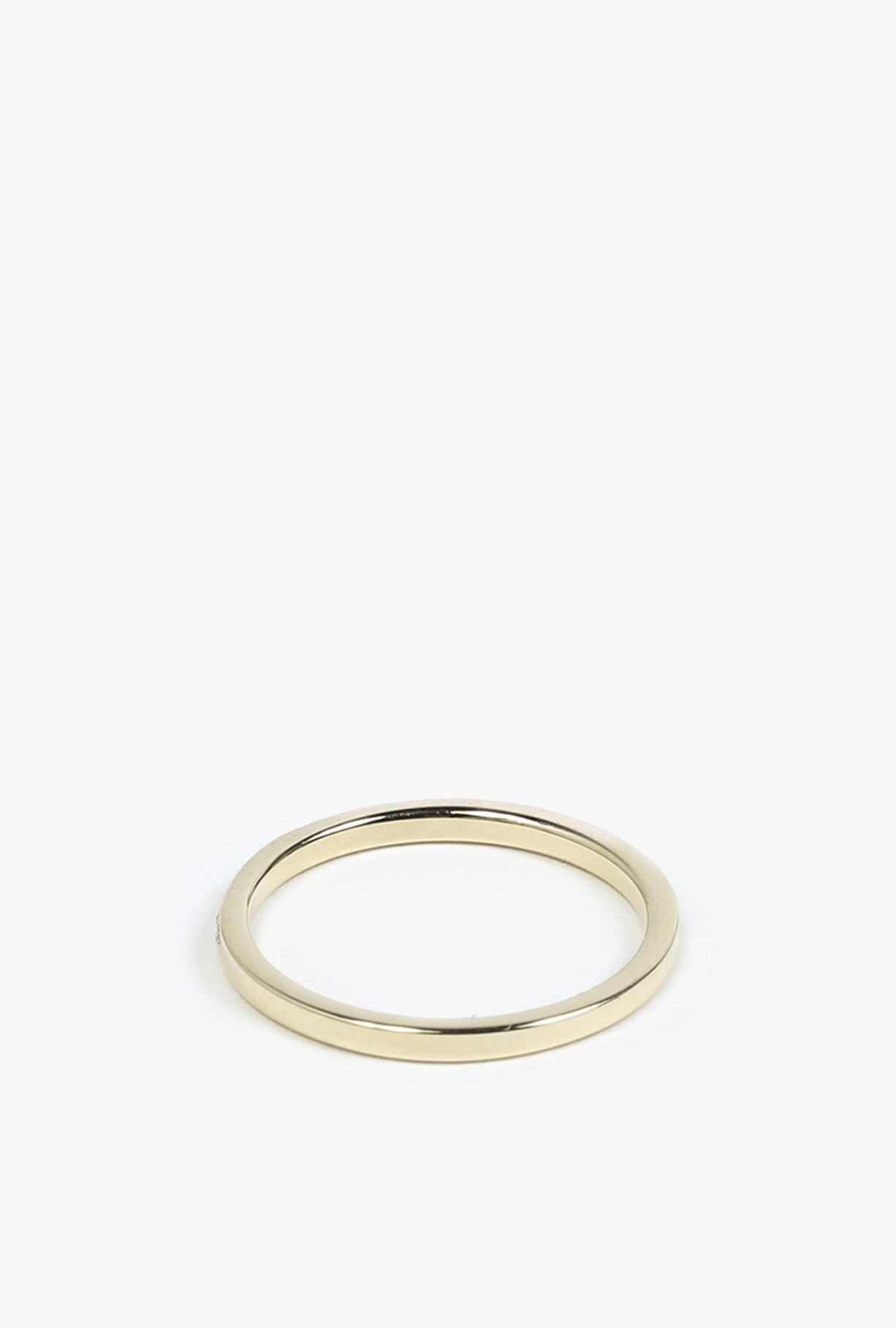 Eile Ring