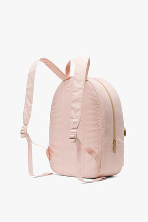 Grove Backpack - Cameo Rose