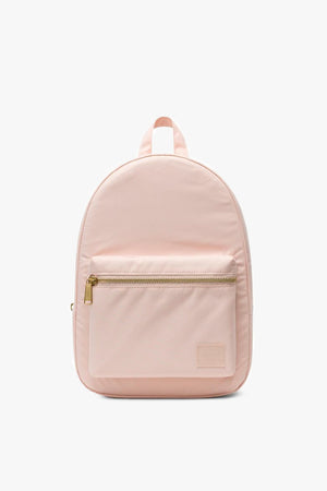 Grove Backpack