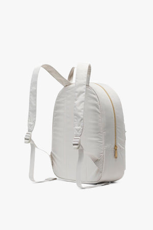 Grove Backpack - Moonstruck