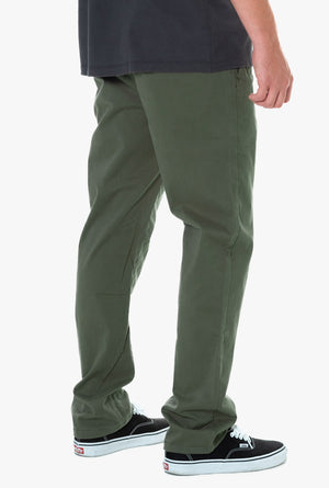 Stand Pant