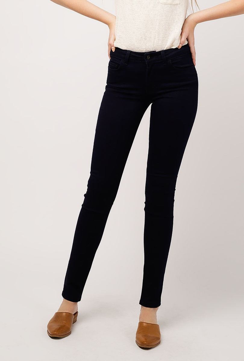 Lightweight Super Stretch Jean