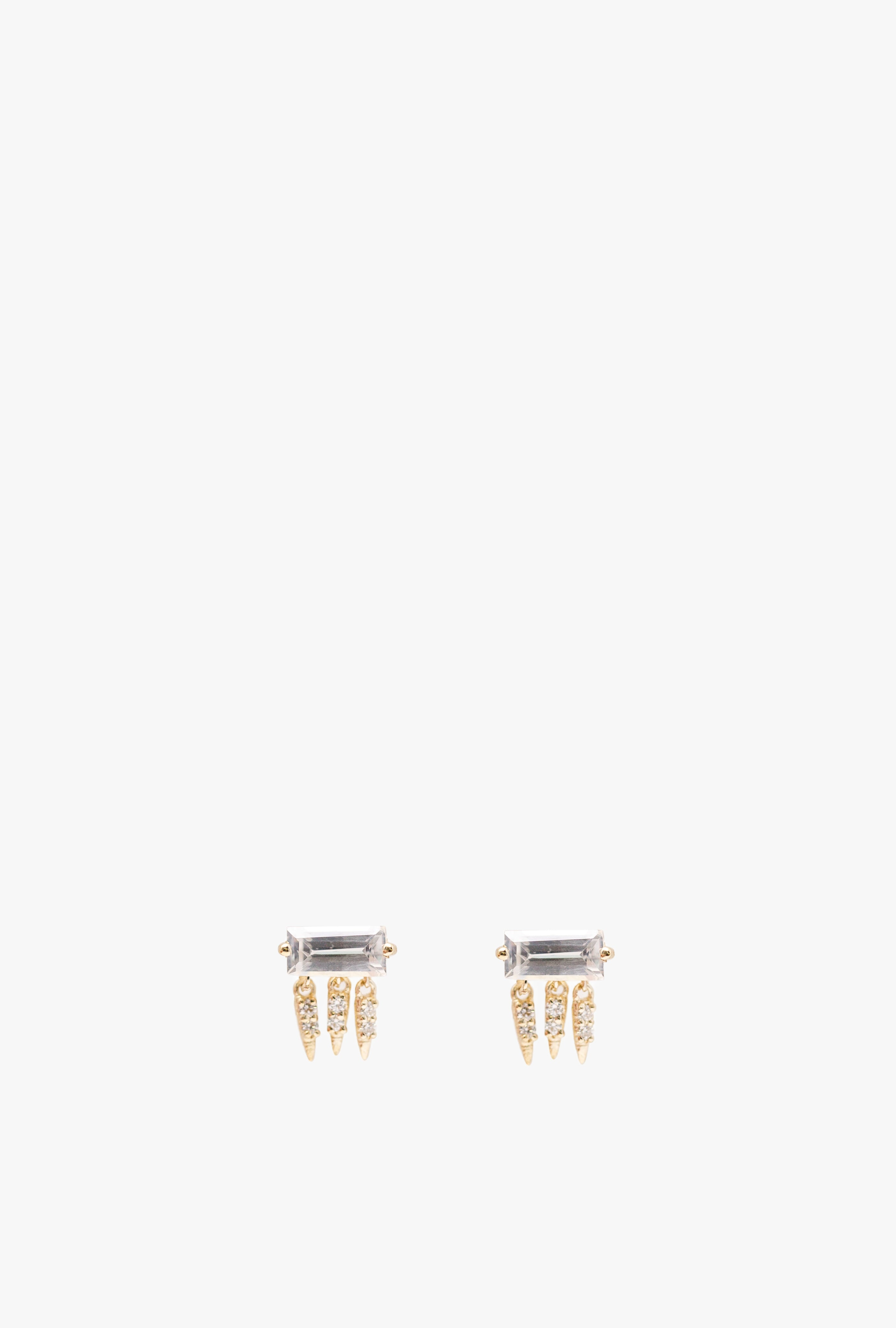 Spring Fling Earrings P