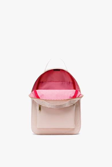Nova Mini Light Backpack - Cameo Rose