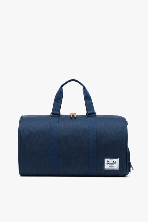0cee76a748 Herschel Supply Co.
