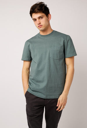 OD Bison Pocket T-Shirt