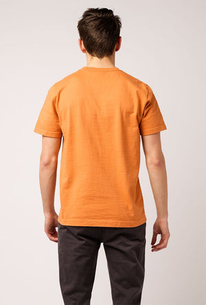 OD Bison Pocket T- Shirt