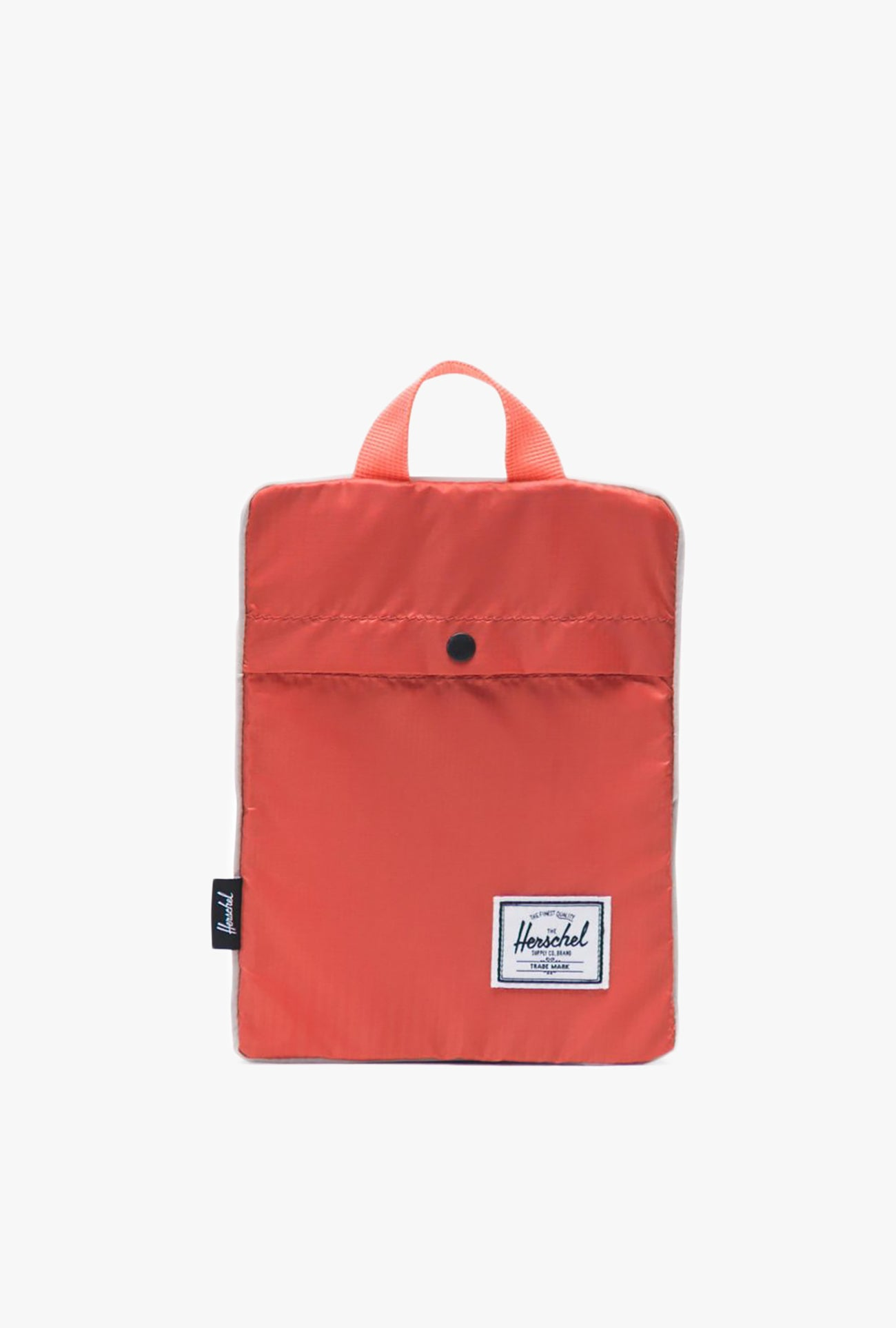Packable Daypack - Apricot Brown
