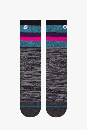 Pagosa Outdoor Sock