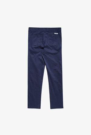 Primary Pant