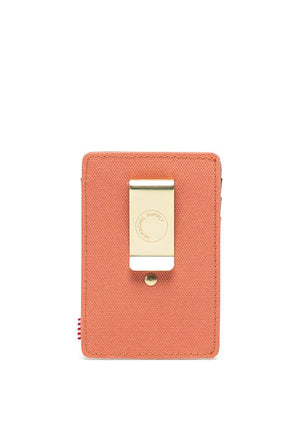 Raven+ Wallet - Apricot Brown