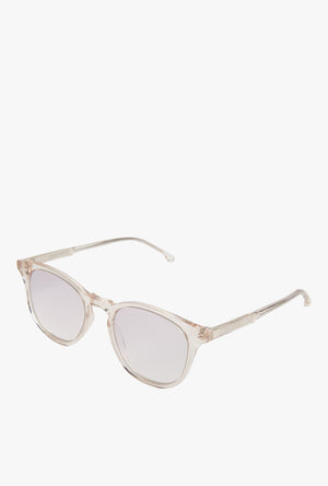 Beaumont Sunglasses