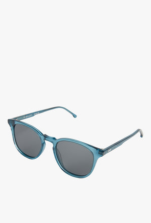 Beaumont Sunglasses - Pacific