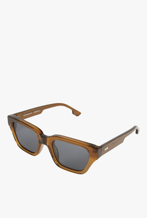 Brooklyn Sunglasses - Sand