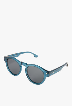 Clement Sunglasses - Pacific