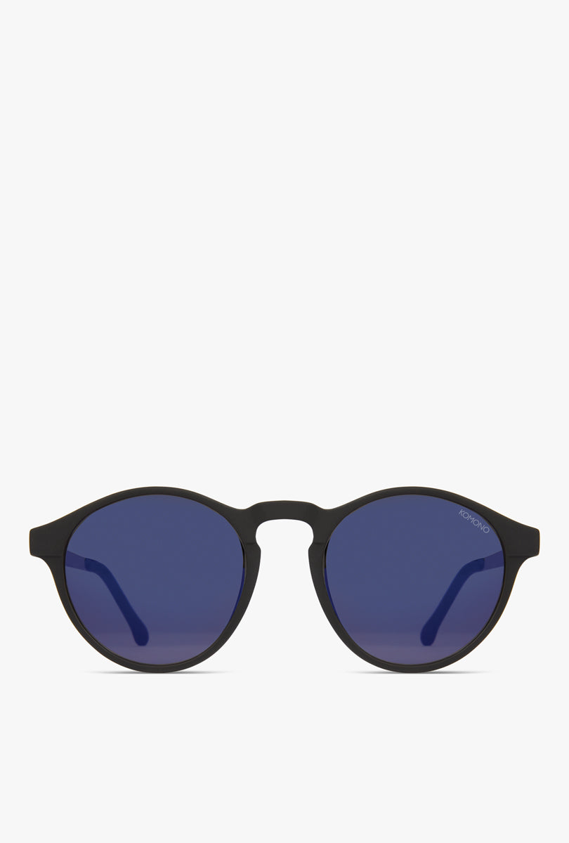 Devon Sunglasses