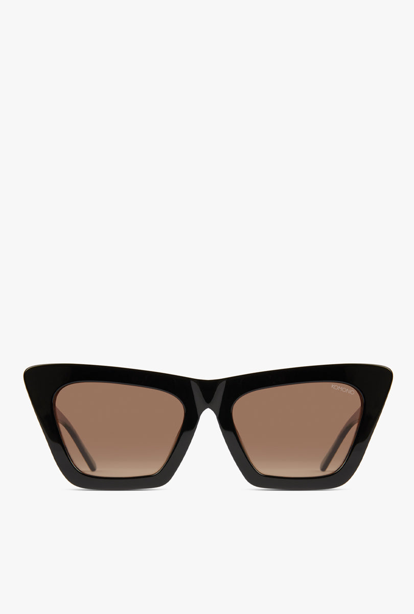 Jessie Sunglasses