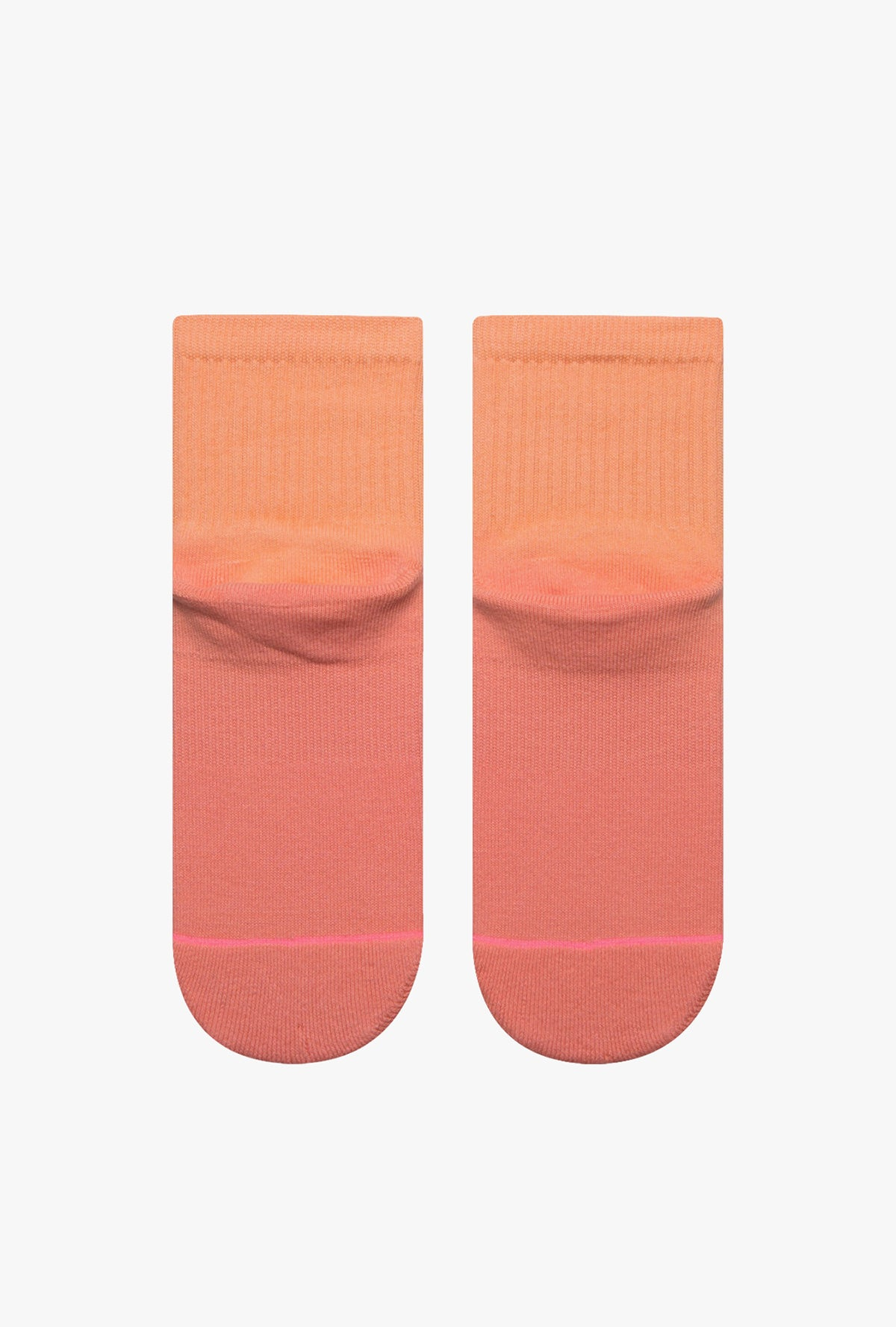 Uncommon Dip Lowrider Ankle Sock