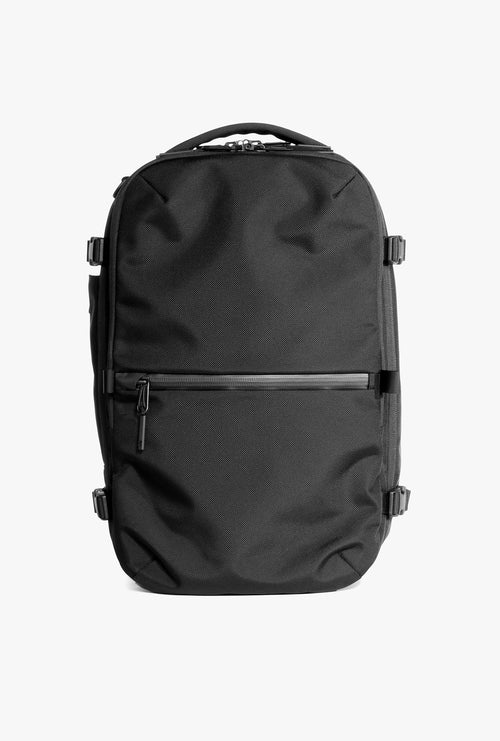 Men s Backpacks  12d7101ac5fe6