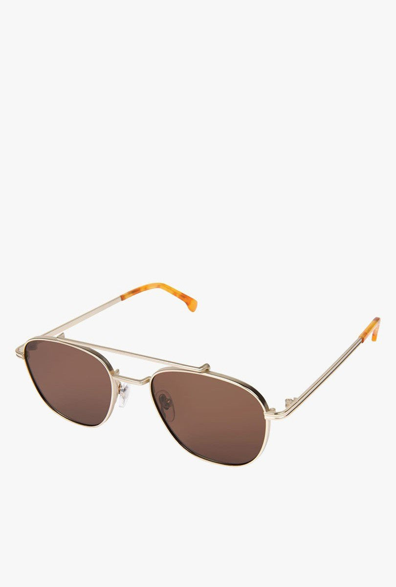Alex Sunglasses