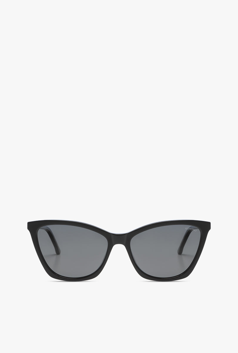 Alexa Sunglasses