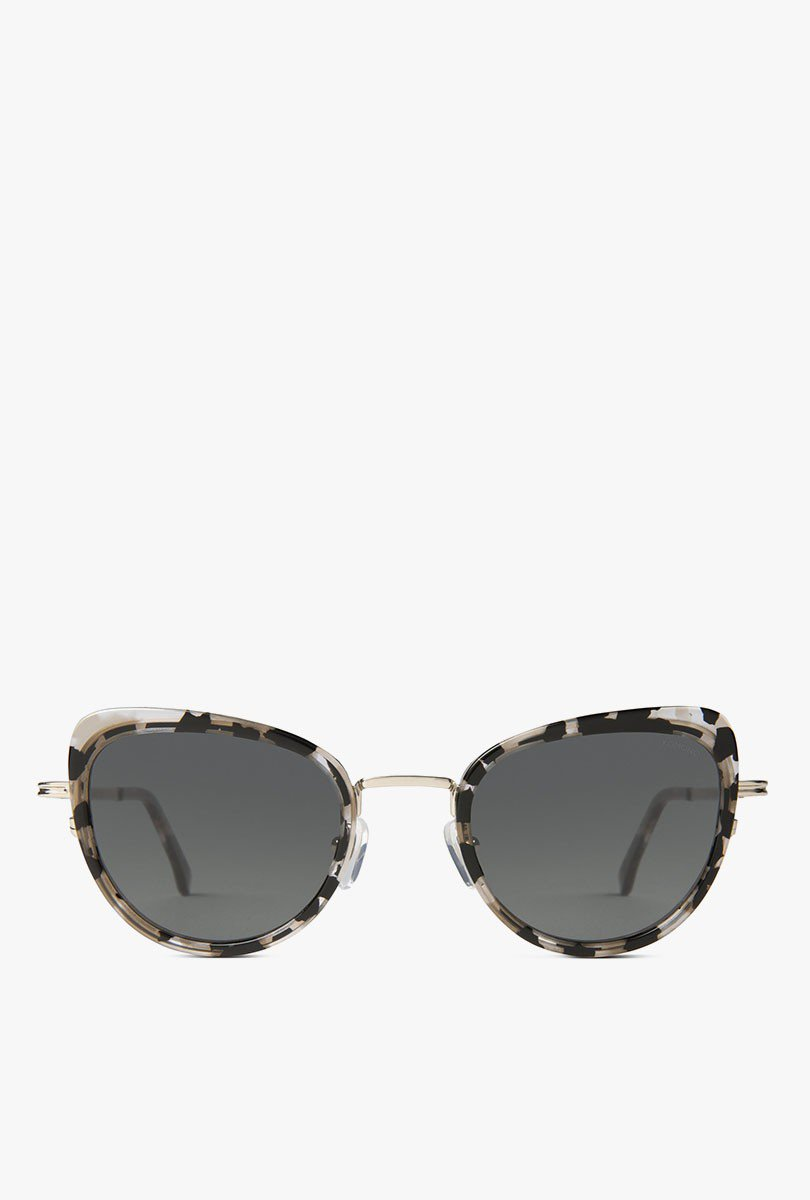 Billie Sunglasses