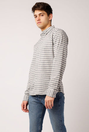 Birch LS Shirt