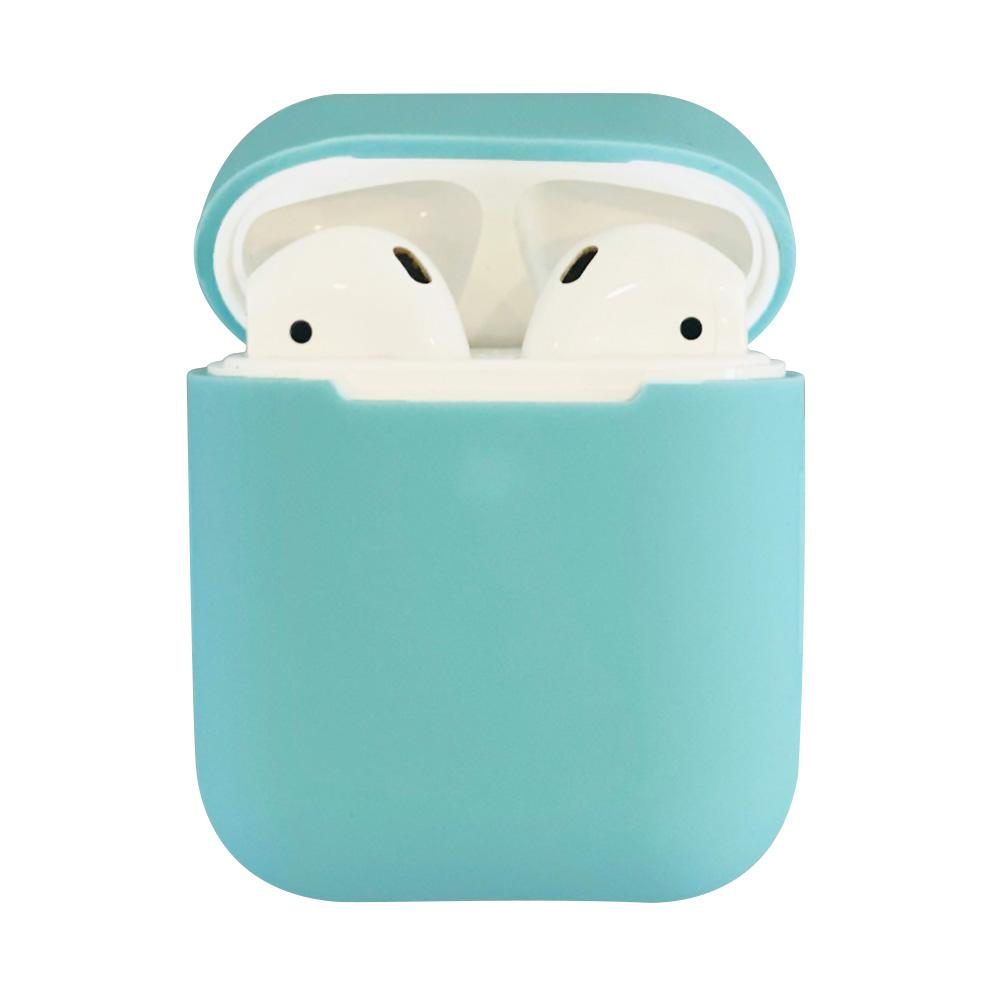 Silicone AirPod Case