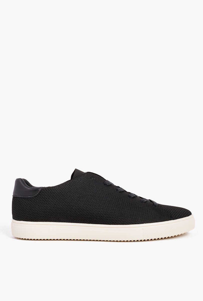 Bradley Knit Shoe
