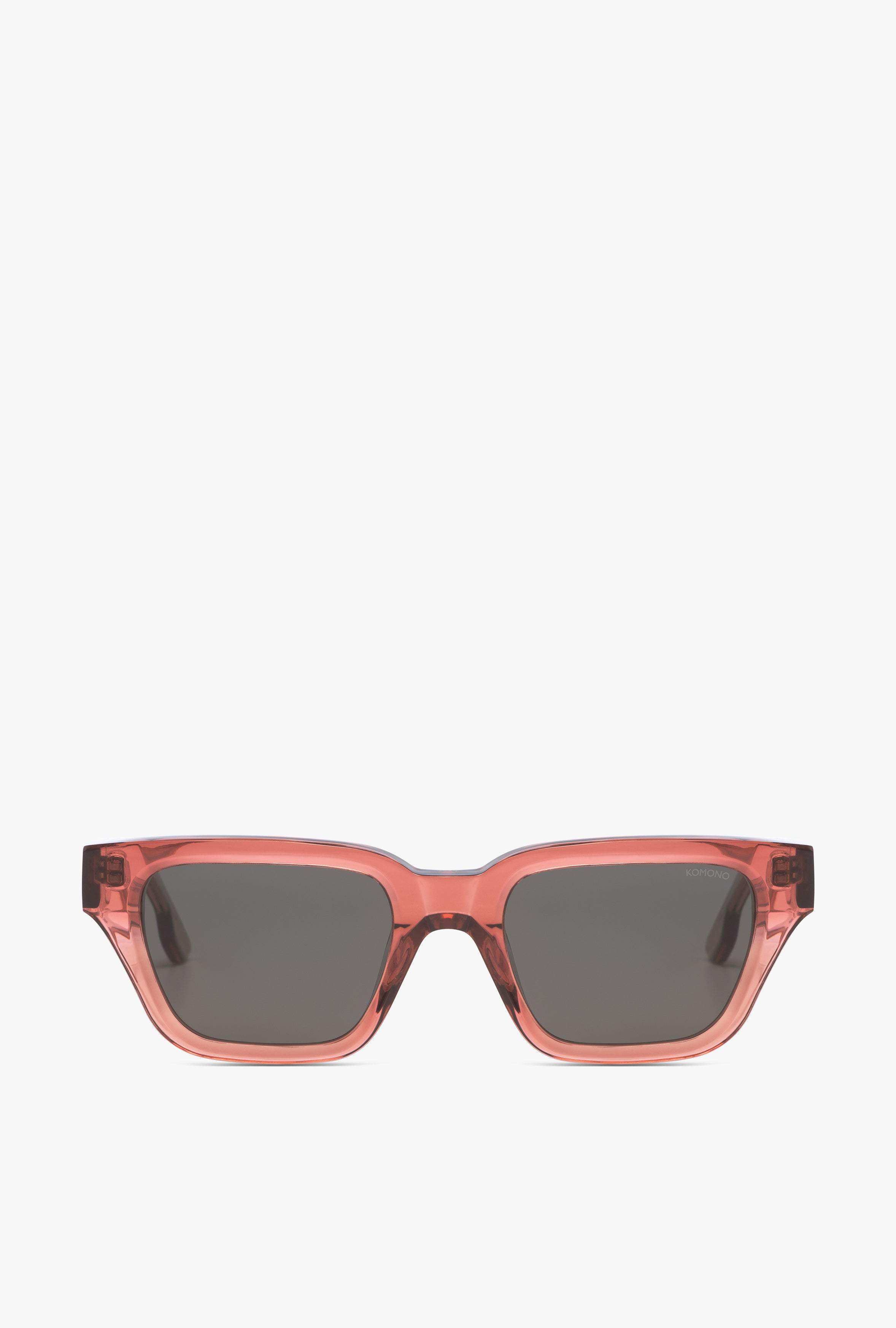 Brooklyn Sunglasses