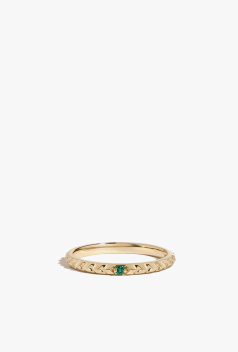Clea Ring