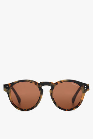 Clement Sunglasses