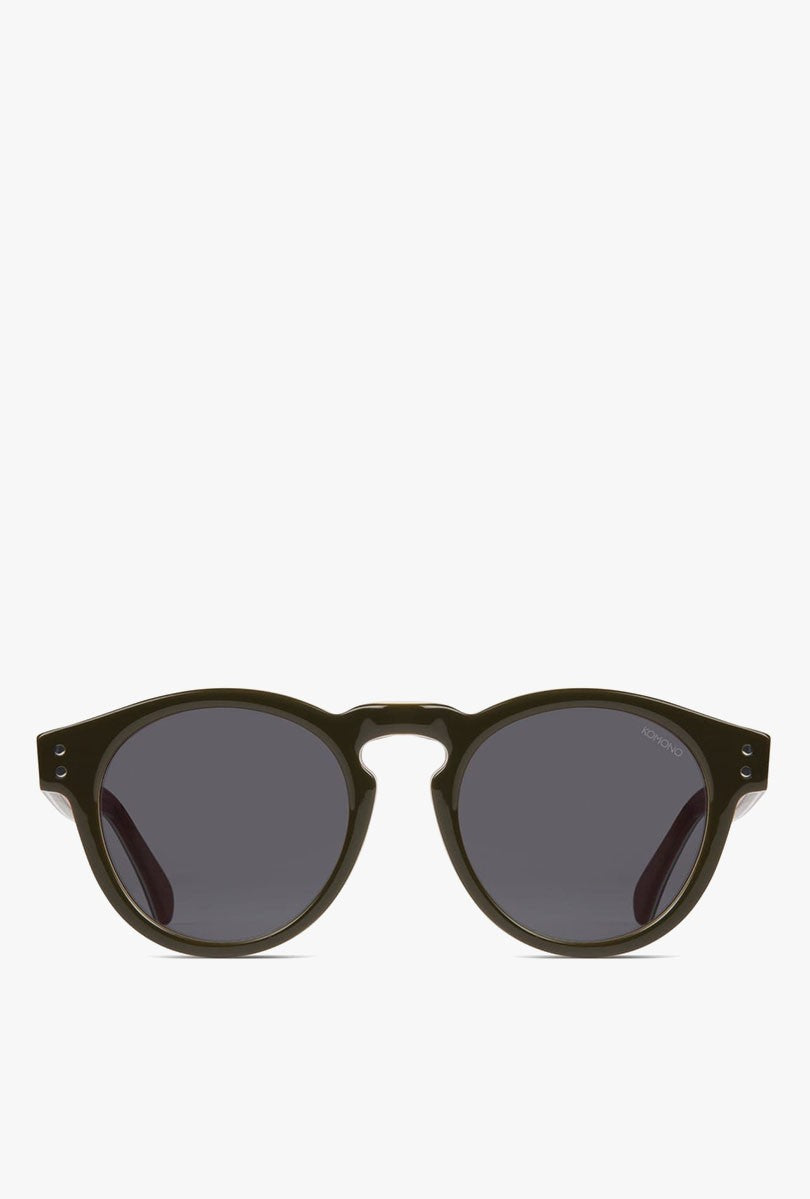 f21483dd5aa Clement Sunglasses – AZALEA