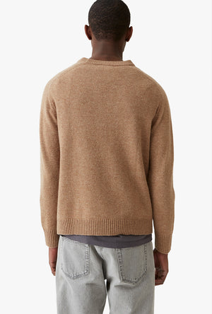 Compose Sweater