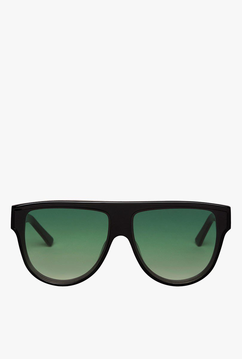 Continuum Sunglasses